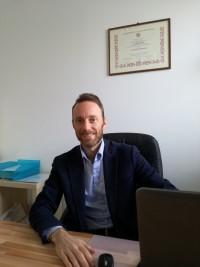 Dott. Riccardo Cosmo