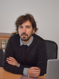 Dott. Giancarlo Tota